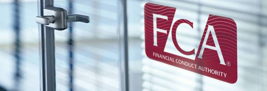 FCA is the new money laundering and terror funding watchdog