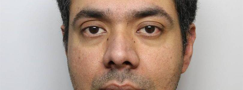 Man from Bradford jailed for downloading how to make explosives manuals