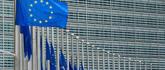 Palestinian NGOs reject the European assistance over refusal to renounce ties to terrorism