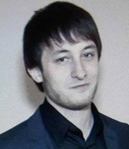 LLL - GFATF - Ruslan Kasheshov