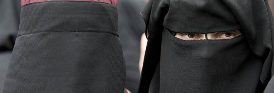 Ten Indian widows of killed Islamic State terrorists held in Kabul jail