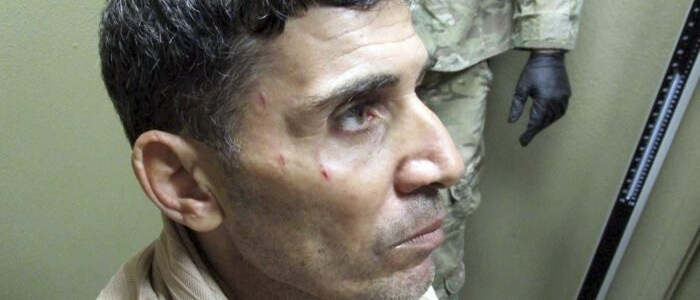 Terrorist sentenced to 19 years in jail for role in Benghazi attacks
