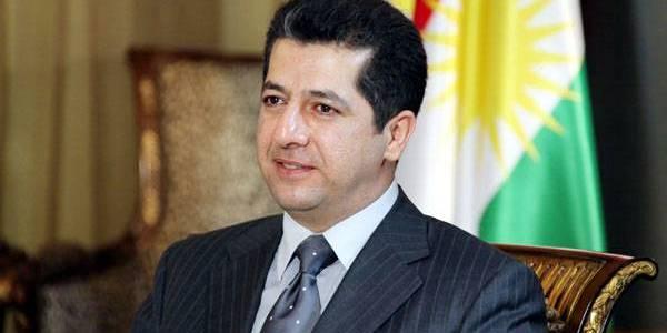 Kurdistan Region Parliament will vote on establishing Islamic State court after Eid