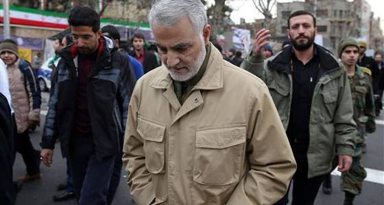 Who was Iran's general Qassem Soleimani and why does his death matter?