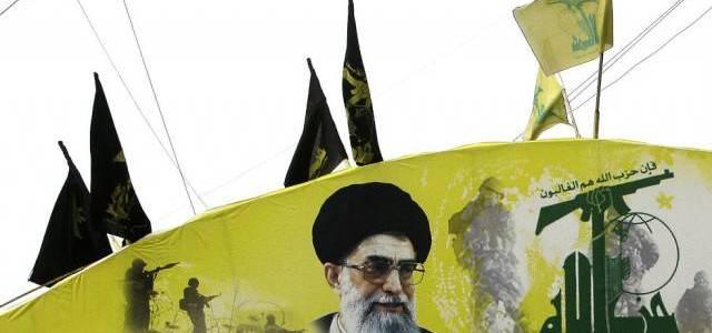 Iran and Hezbollah threaten the South American region