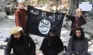 Islamic State spokesman vows revenge against the enemies of the terrorist group