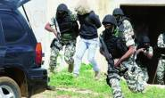 Lebanese army arrested pro-Islamic State terrorist cell in Tripoli