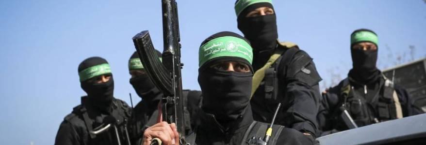 German newspaper Die Zeit changes headline after blaming Israel for attacks on Hamas