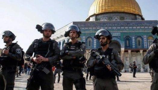 Haifa residents in shock that Jerusalem terrorist was the quiet flower seller