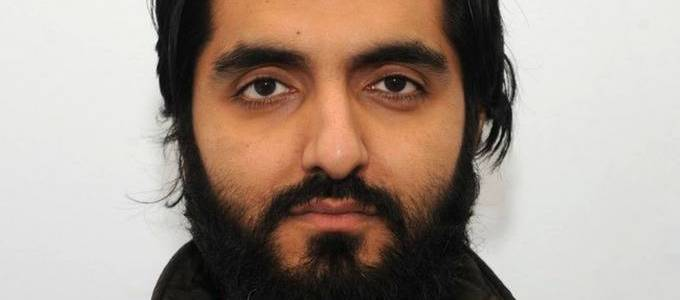 Radicalised chemistry teacher who tried to join the Islamic State freed from jail