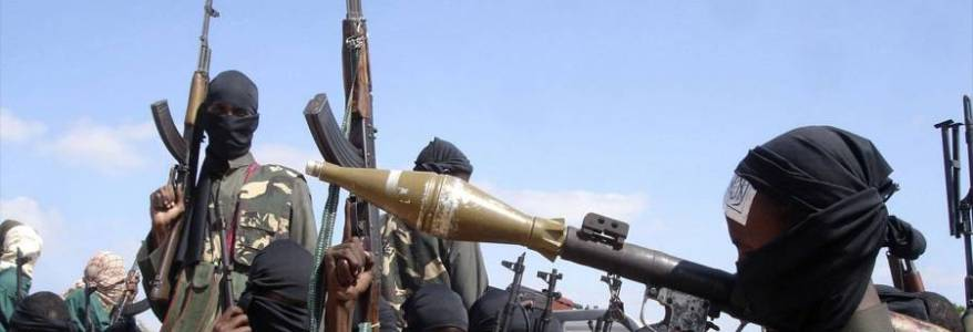 Two people killed and twenty homes torched in the latest Boko Haram attack in Cameroon