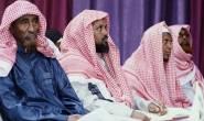 Al-Shabaab terrorist group leaders split over funds control