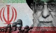 Iranian Regime is supporting terrorism activities in Yemen and Lebanon