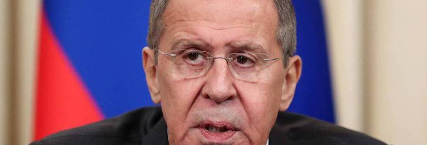 Israel protests Russia's the hosting of Palestinian Islamic Jihad delegation
