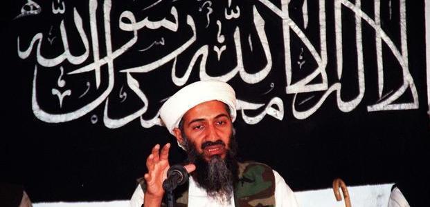 Osama Bin Laden left $29m fortune for Al-Qaeda terrorist group to continue operating