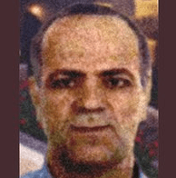 GFATF - Khalil Yusif Harb