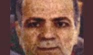 Khalil Yusif Harb