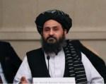 GFATF - LLL - Abdul Ghani Baradar