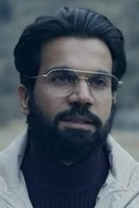 GFATF - LLL - Ahmed Omar Saeed Sheikh