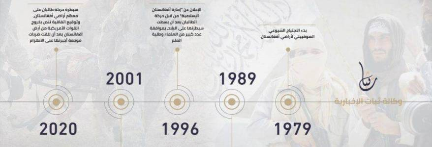 Al Qaeda-affiliated media outfit promotes worldwide terror operations