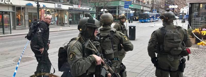 How Europe's terrorists take advantage of the coronavirus pandemic?