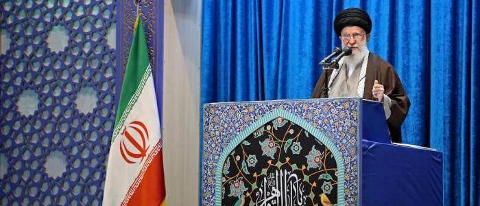 How Iran is funding the Palestinian Islamic Jihad terrorist group?