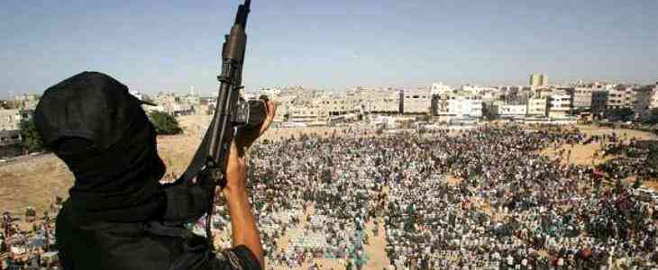 Lashkar-e-Taiba and Jaish-e-Mohammad and other terror groups exploiting COVID-19 to recruit new foot soldiers