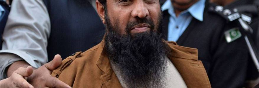 Pakistan removes names of 4,000 terrorists from its terror watchlist