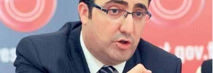 Turkish investment agency supported one-time al-Qaeda terror financier for energy projects