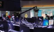 Al Jazeera continues to provide a platform to designated and violent extremists