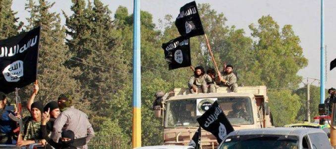 Iraq and Syria can't afford to allow the Islamic State to return as major challenge