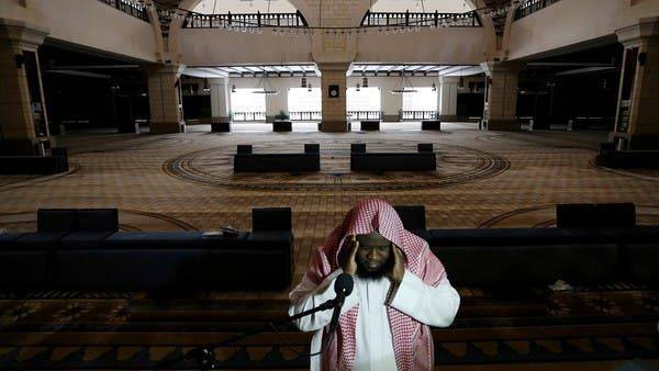 Islamic State criticizes Muslim leaders for closing mosques as preventive measure