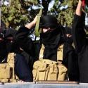 Islamic State's rivalry with al-Qaeda runs deep