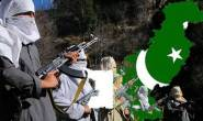 Pakistan is launching new terror outfits to fool the world