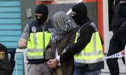 Spanish authorities: Moroccan Islamic State sympathizer radicalized multiple youths
