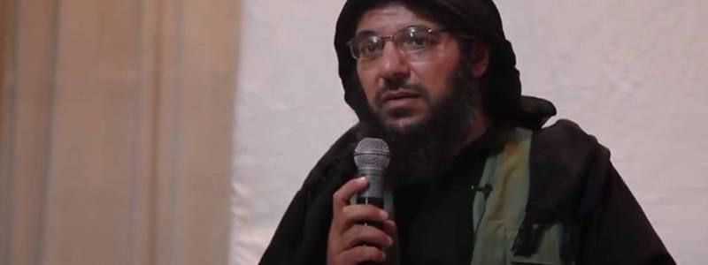 Al-Qaeda linked group Hayat Tahrir al-Sham detains former commander Abu Malek al-Tali in Syria