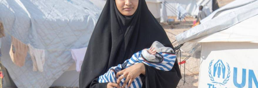 Bangladesh will not allow Islamic State bride Shamima Begum into country amid the UK appeal