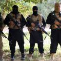Iran-based al-Qaeda network sends money and terrorists to Afghanistan and Syria