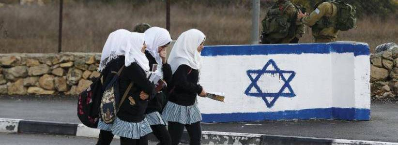 Mothers teach their daughters terrorism via song on Palestinian TV