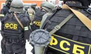 Russian Federal Security Service foiled terrorist attack in Simferopol the capital of Crimea