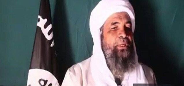 Three prominent jihadists dominate Sahel after death of Al-Qaeda leader