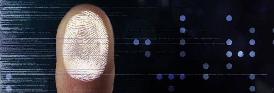 UK authorities to collect migrant fingerprints and plan longer retention of terrorism suspect biometrics