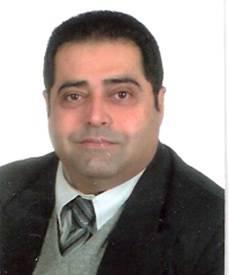 GFATF - LLL - Amer Afif Abu Khalil