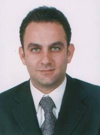 GFATF - LLL - Ashraf Assem Safieddine
