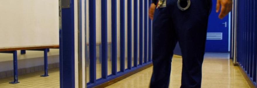 Convicted jihadist arrested for terrorism financing