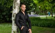 How the Syrian Bulgarian wrestler Mohammed Abdulqader became a terrorist suspect?