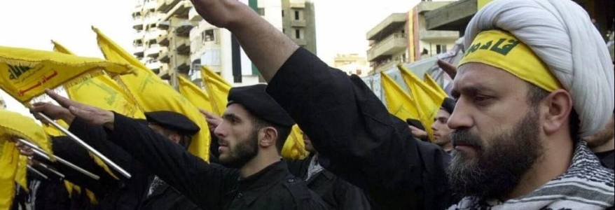 Israeli authorities foiled Iranian and Hezbollah-backed plot to kidnap soldier