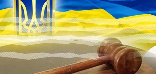 Ukrainian court convicts foreigners who sent Islamic State mercenaries to Syria and Iraq