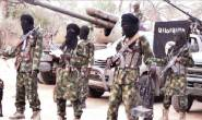 Boko Haram terrorists killed several soldiers during attack on Borno community