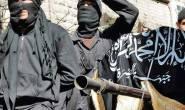 Fourteen Malayali Islamic State terrorists killed abroad so far
